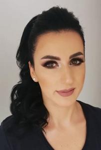 Cristina Badeu