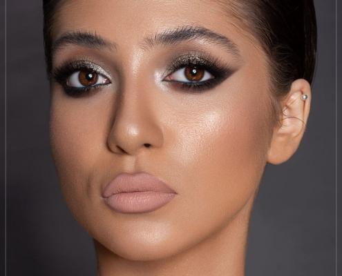 Curs Make-up Basic Pro